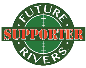 Future_Rivers_288x230